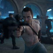 Assassin's Creed : 4 raisons de ne pas manquer le film avec Michael Fassbender