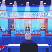 Les Simpson X Greenpeace : la parodie écolo très réussie qui tacle les politiques français