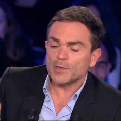 Maître Gims attaqué par Yann Moix, il le recadre et l'humilie