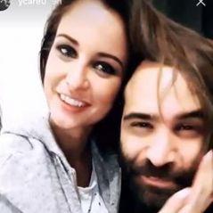 Malika Ménard en couple avec Ycare ? Ils s'affichent très complices sur Instagram