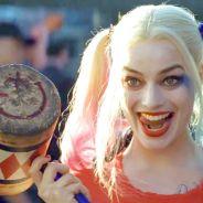 Harley Quinn (Suicide Squad) : un spin-off commandé, Catwoman au casting ?