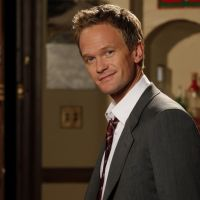 "How I Met Your Mother : Neil Patrick Harris ultra fan de la fin ""Elle a retourné le scénario"""
