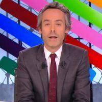 Pete Doherty s'est-il drogué en direct dans Quotidien ? Yann Barthès répond à la polémique