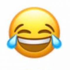 Vous pouvez maintenant devenir traducteur d'emojis 😁