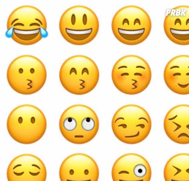 Traducteur d'emojis, ça vous tente ? Un poste a été créé à Londres !