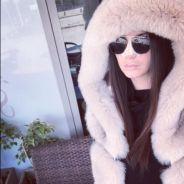 Nadège Lacroix lynchée : sa photo avec un gilet en fourrure dégoûte les internautes