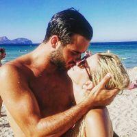 """Nikola Lozina amoureux de Jessica Thivenin : """"J'ai besoin d'elle pour mon avenir"""""""