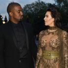 Kim Kardashian et Kanye West ensemble : les premières photos du couple depuis les rumeurs de divorce