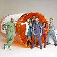 Scrubs : la série bientôt de retour ? Zach Braff est pour