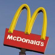 McDonald's lance enfin la livraison à domicile 🍔🍟