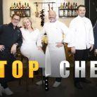 Top Chef 2017 : la nouvelle règle inspirée de The Voice qui va tout changer 🍴