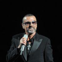 George Michael : mort du chanteur ce 25 décembre