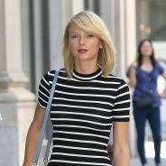 Taylor Swift détrônée : voici les 10 stars les plus généreuses en 2016
