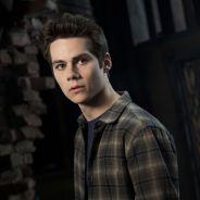 Teen Wolf saison 6 : Stiles bientôt mort ? L'info qui affole les fans