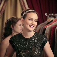 Gossip Girl : elle vit comme Blair Waldorf pendant une semaine... et ça lui a coûté cher !