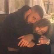 Drake et Jennifer Lopez en couple : plus de doute, la preuve avec ce bisou filmé en public