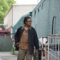 The Walking Dead saison 7 : un nouveau mort dans la série déjà connu ?