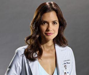Torrey DeVitto (Chicago Med) : 4 choses à savoir sur l'actrice