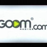 Rencontre les Cobra starship grâce à Adobuzz et Goom Radio