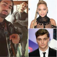 Coachella 2017 : PNL, Beyoncé, Martin Garrix... Découvrez la programmation du festival 🌴