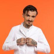Guillaume Sanchez (Top Chef 2017) : un candidat qui a déjà participé à un autre concours de cuisine