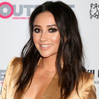 Shay Mitchell (Pretty Little Liars) en couple avec le meilleur ami de son ex ? 😍