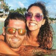 Florent (Les Princes de l'amour 3) et Emilie séparés ? Ils suppriment leurs photos sur Instagram