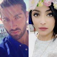 Les Princes de l'amour 4 : Zaven et Sabrina déjà en couple avant le tournage ?