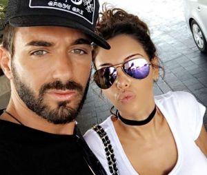 Déjà 4 ans que Nabilla Benattia et Thomas Vergara filent le parfait amour !