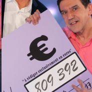 Christian (Les 12 coups de midi) : non, le candidat n'a pas remporté 809 392 euros. La preuve