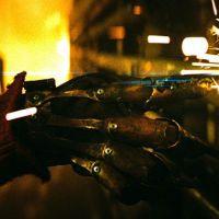 Les Griffes de la Nuit ou le retour de Freddy Kruger ... la bande annonce ... ENFIN