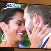 Un youtubeur américain pète un câble devant le Bachelor, sa vidéo devient virale