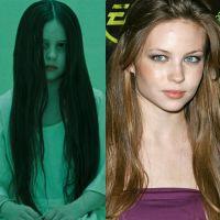Samara de The Ring : la petite fille flippante métamorphosée, elle est devenue une vraie bombe