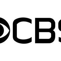 CBS va voyager dans le temps avec Murmurs