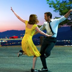 Oscars 2017 nominations : La La Land en tête, Isabelle Huppert... tous les nommés