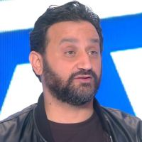 Cyril Hanouna se lance un nouveau défi : une semaine entière en direct à la télé 😮