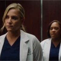 Scandal prête ses plateaux de tournage à Grey's Anatomy
