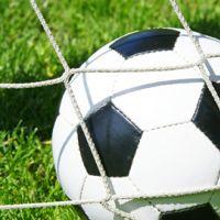 L'Algérie ... pas de Coupe du Monde pour Belhadj et Chaouchi