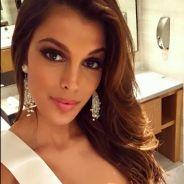 Iris Mittenaere (Miss France 2016) : elle balance sur les rivalités à Miss Univers 2016