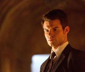 The Originals saison 4 : Daniel Gillies fait une révélation sur Elijah