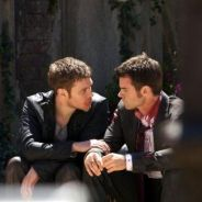The Originals saison 4 : Elijah a failli ne pas être le frère de Klaus
