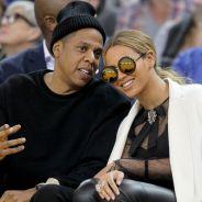 Beyoncé enceinte de jumeaux : elle annonce sa grossesse sur Instagram