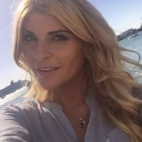 Mélanie confirme son départ des Anges 9 et s'explique sur les raisons