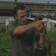 The Walking Dead saison 7 : résistance et alliances dans une nouvelle bande-annonce