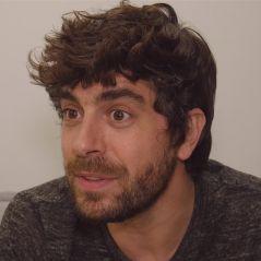 Clem saison 8 : bientôt un spin-off sur Adrian ? L'avis d'Agustin Galiana