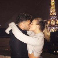 Perrie Edwards en couple : l'ex de Zayn Malik officialise avec Alex Oxlade-Chamberlain