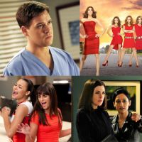 Grey's Anatomy, Desperate Housewives, Glee... 13 conflits dans les coulisses des séries