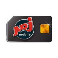 ULTIMATE ... nouveau forfait de NRJ mobile qui surpasse tout !