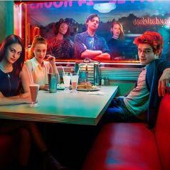 Riverdale saison 1 : avez-vous reconnu ce personnage de Stranger Things dans l'épisode 3 ?