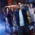 Riverdale : Shannon Purser, alias Barbara dans Stranger Things, débarque sur la CW